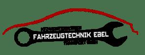 Fahrzeugtechnik Ebel
